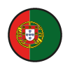 Portuguese Colonial Army